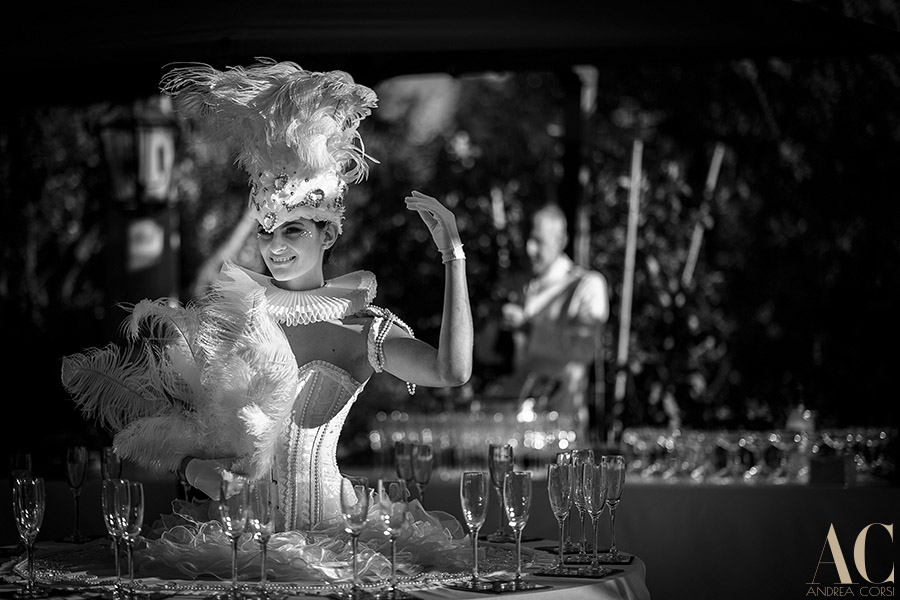 0038-destination wedding in Tuscany - Best wedding Photographer-