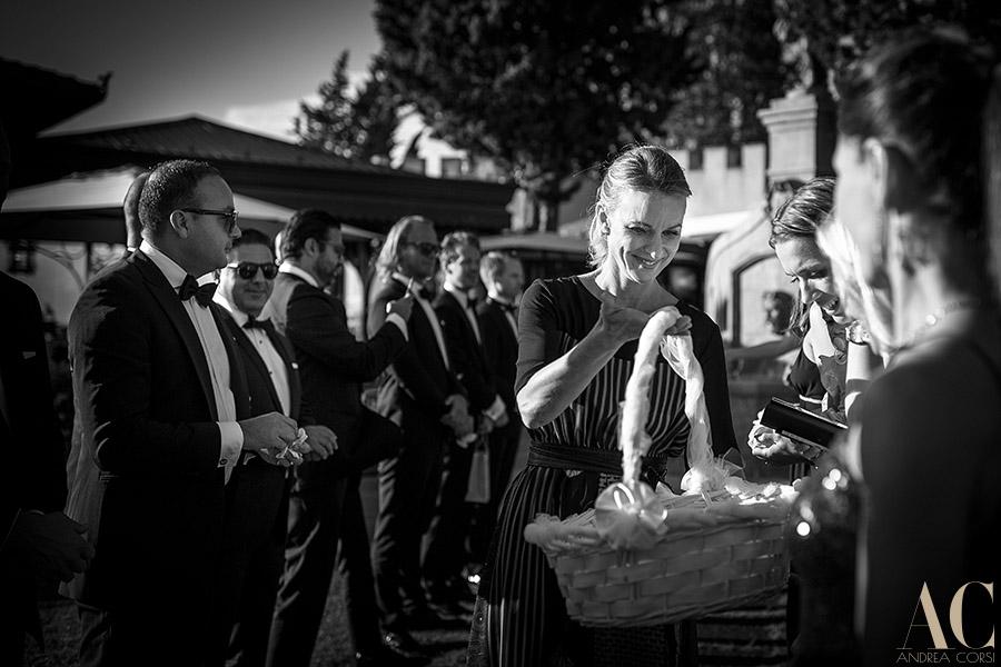 0039-destination wedding in Tuscany - Best wedding Photographer-