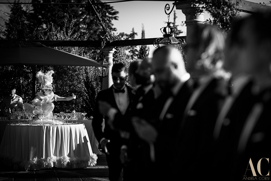 0040-destination wedding in Tuscany - Best wedding Photographer-