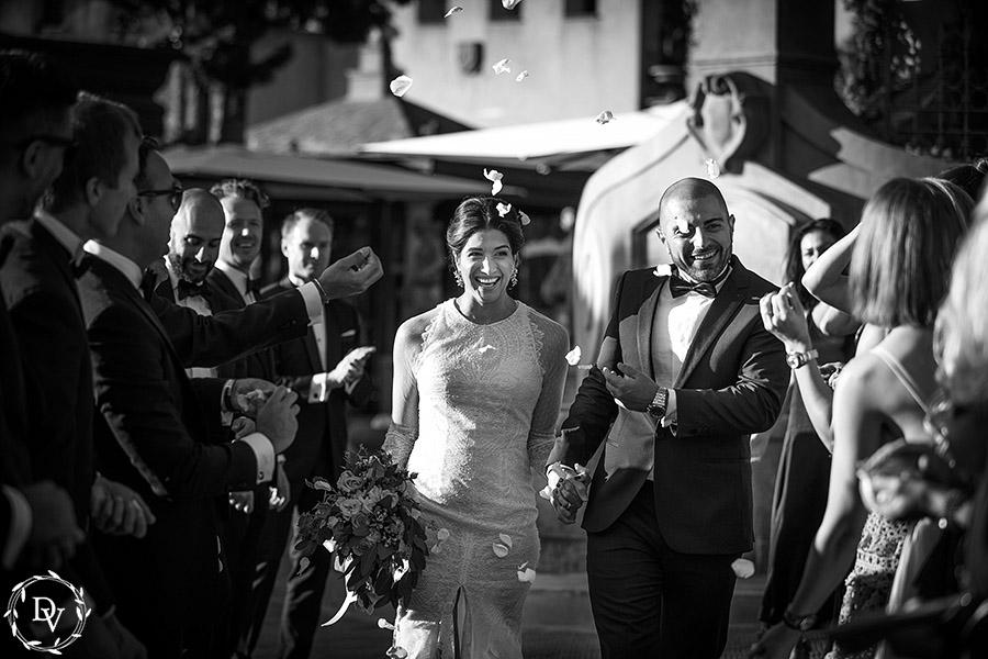 0041-destination wedding in Tuscany - Best wedding Photographer-