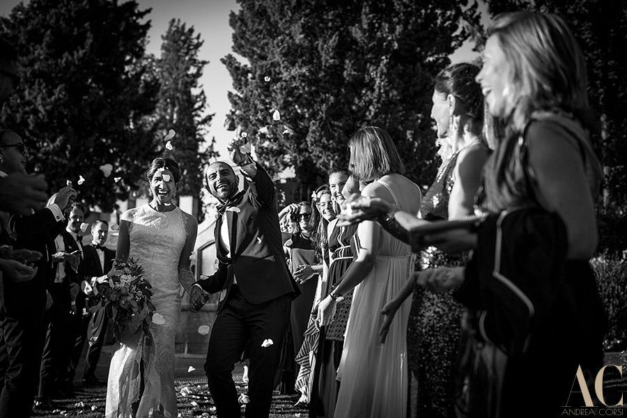 0042-destination wedding in Tuscany - Best wedding Photographer-