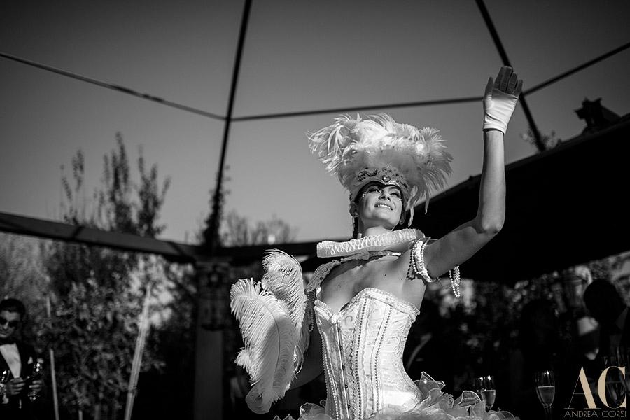 0043-destination wedding in Tuscany - Best wedding Photographer-