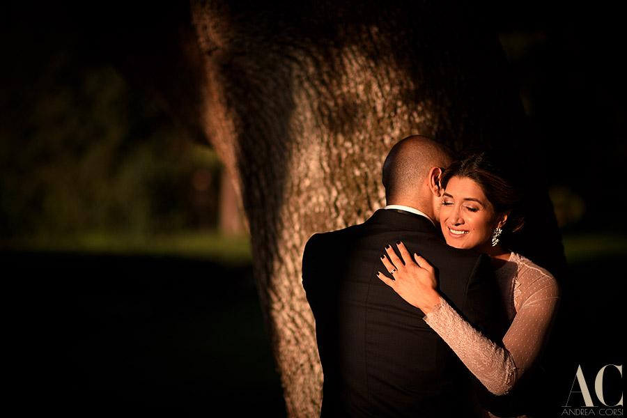0044-destination wedding in Tuscany - Best wedding Photographer-