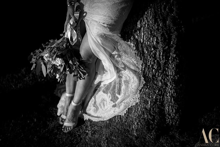 0045-destination wedding in Tuscany - Best wedding Photographer-
