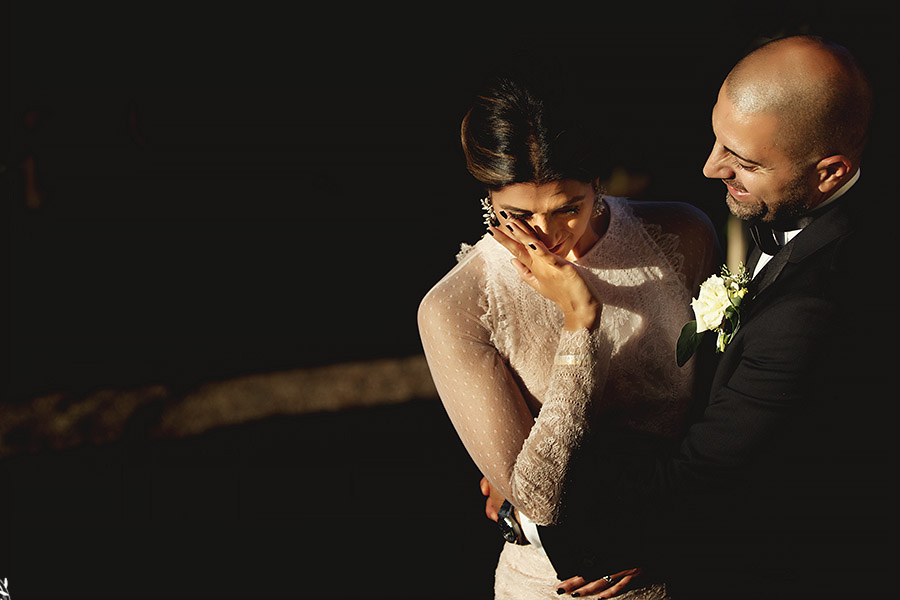 0046-destination wedding in Tuscany - Best wedding Photographer-
