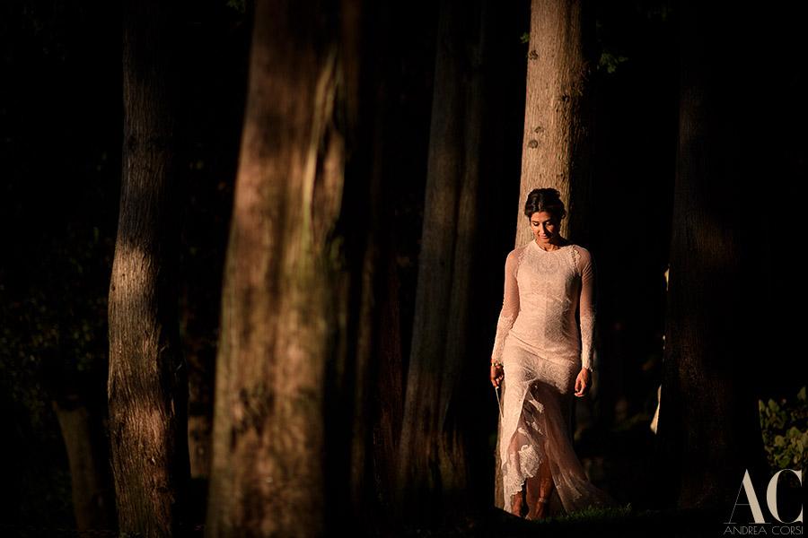 0047-destination wedding in Tuscany - Best wedding Photographer-