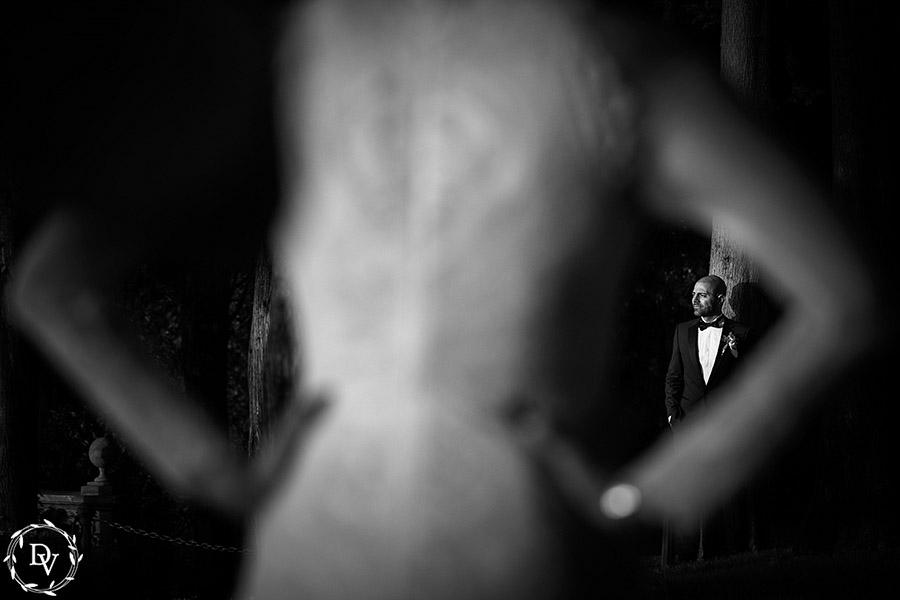 0048-destination wedding in Tuscany - Best wedding Photographer-