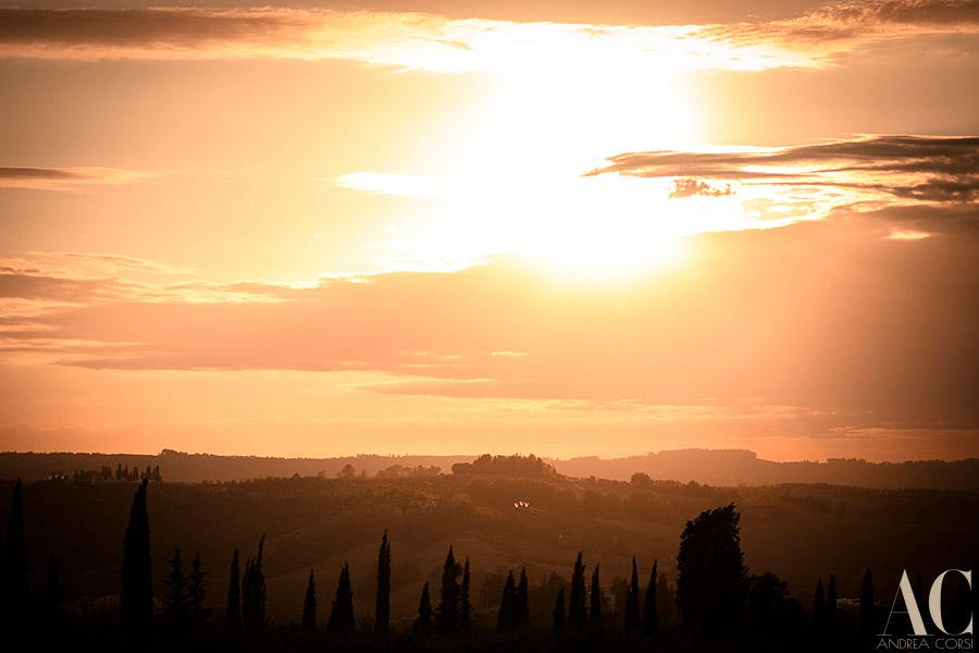 0049-destination wedding in Tuscany - Best wedding Photographer-