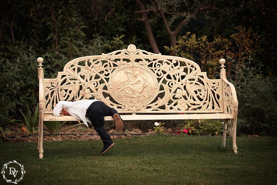 0050-destination wedding in Tuscany - Best wedding Photographer-