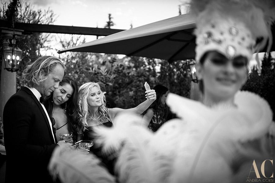 0051-destination wedding in Tuscany - Best wedding Photographer-