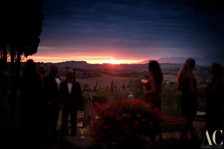 0053-destination wedding in Tuscany - Best wedding Photographer-