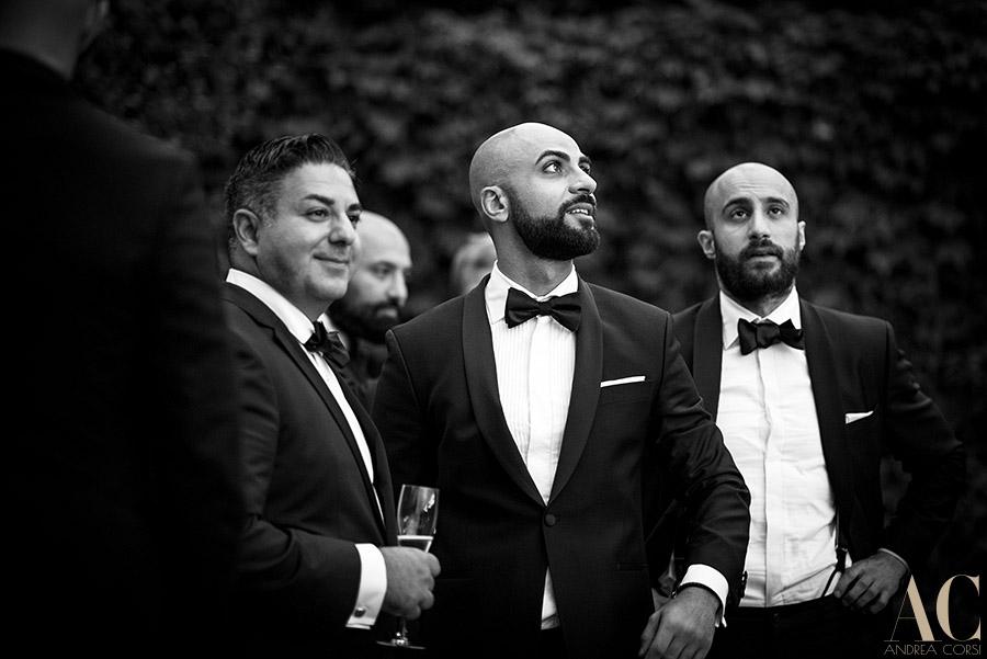 0054-destination wedding in Tuscany - Best wedding Photographer-