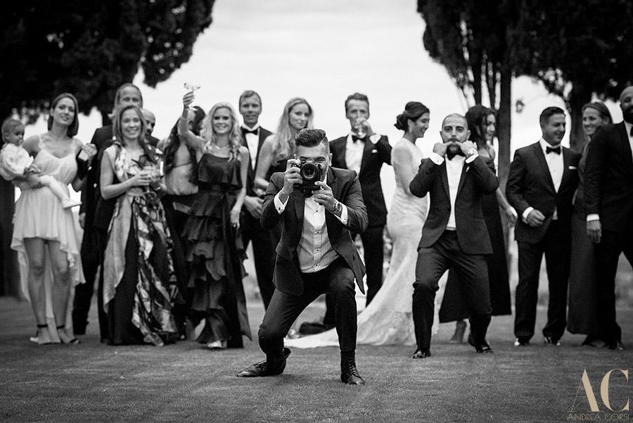 0055-destination wedding in Tuscany - Best wedding Photographer-