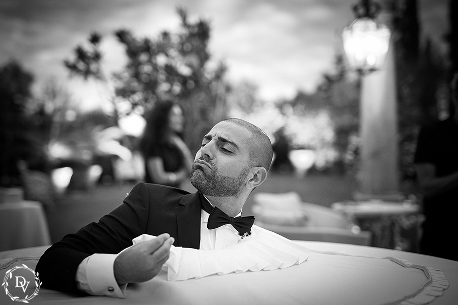 0056-destination wedding in Tuscany - Best wedding Photographer-
