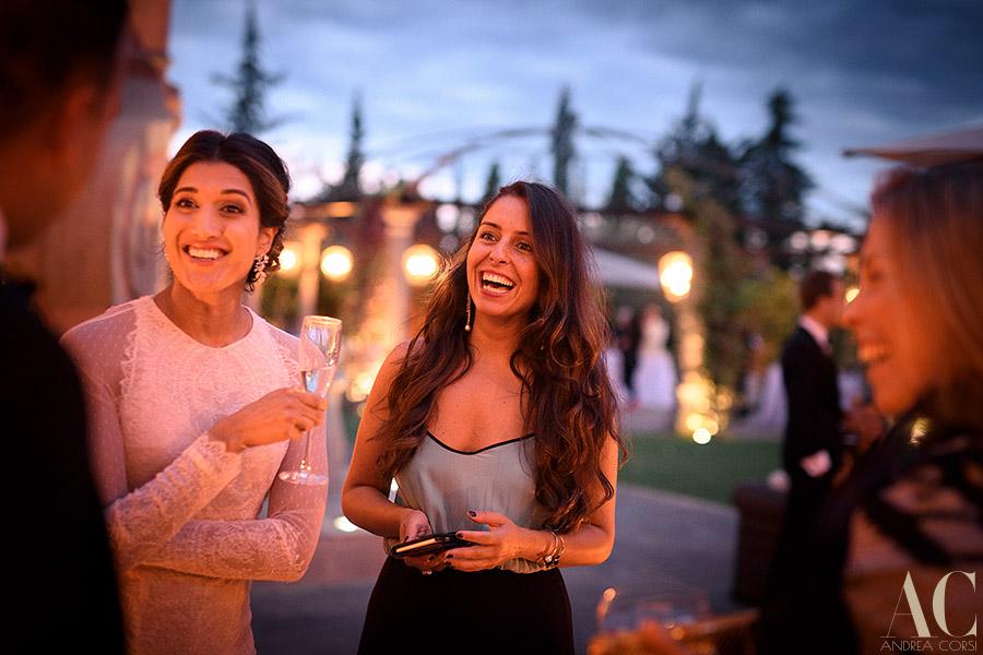 0057-destination wedding in Tuscany - Best wedding Photographer-