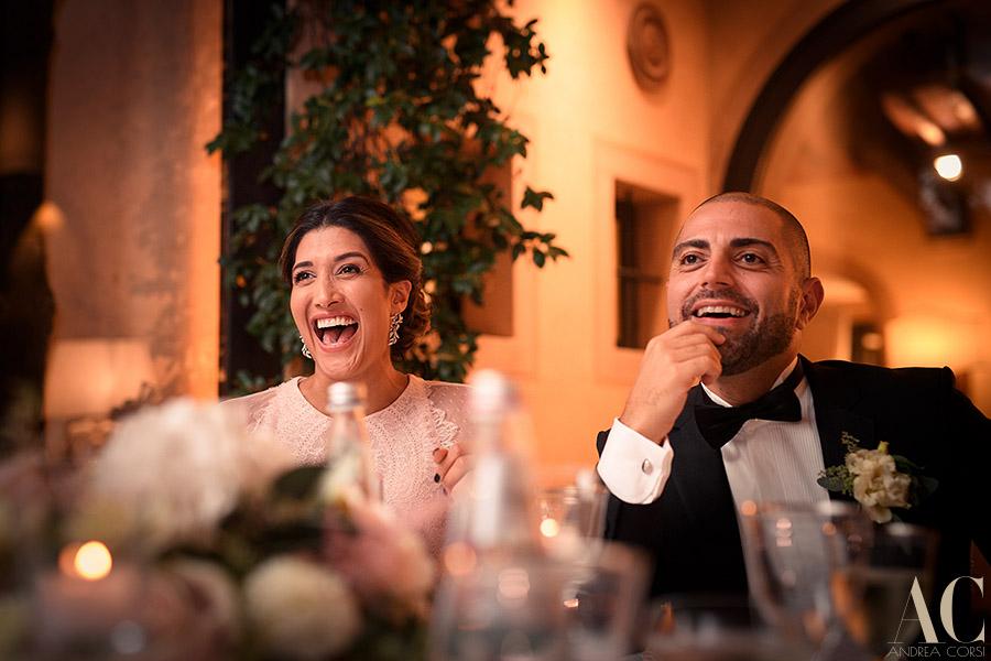 0059-destination wedding in Tuscany - Best wedding Photographer-