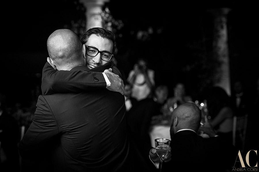 0060-destination wedding in Tuscany - Best wedding Photographer-