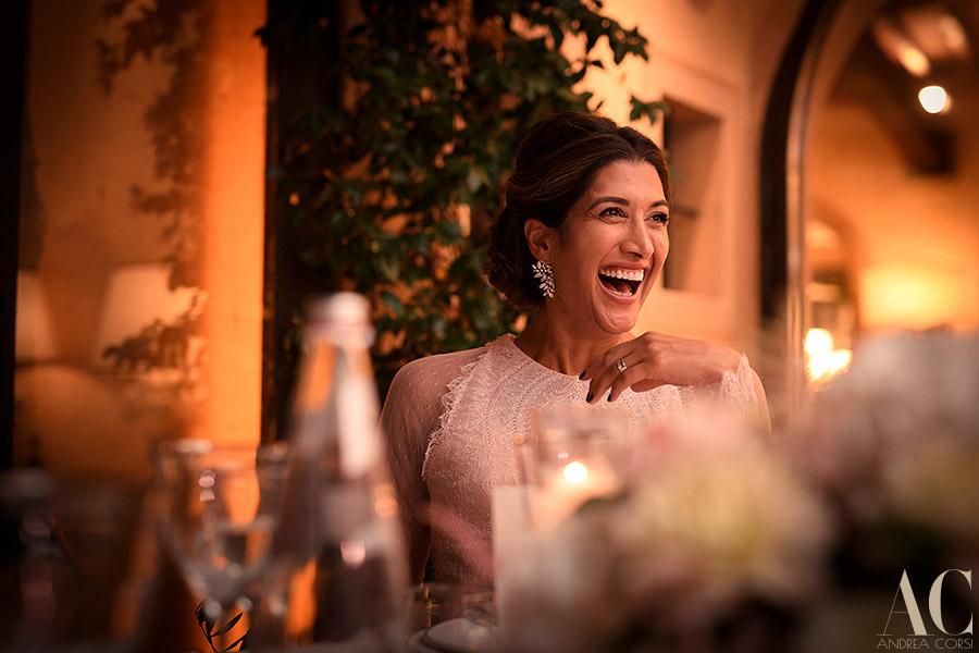 0061-destination wedding in Tuscany - Best wedding Photographer-