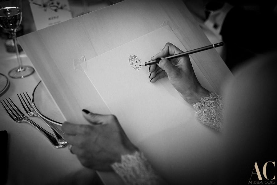 0063-destination wedding in Tuscany - Best wedding Photographer-