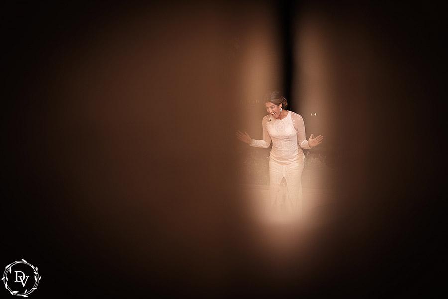 0065-destination wedding in Tuscany - Best wedding Photographer-