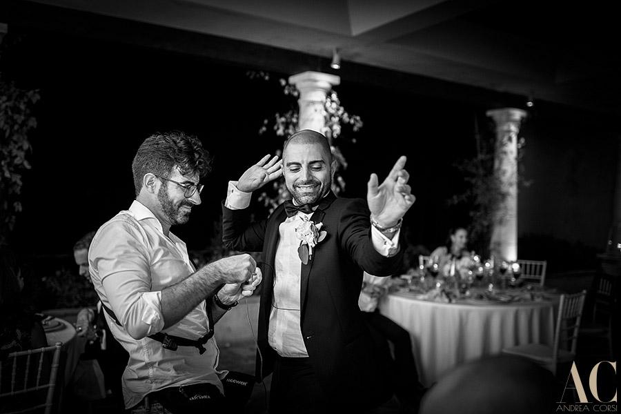 0066-destination wedding in Tuscany - Best wedding Photographer-