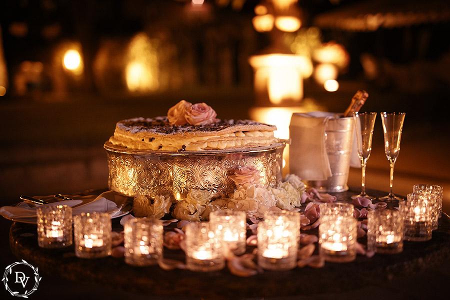 0068-destination wedding in Tuscany - Best wedding Photographer-
