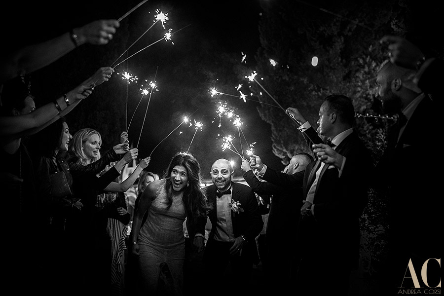0069-destination wedding in Tuscany - Best wedding Photographer-