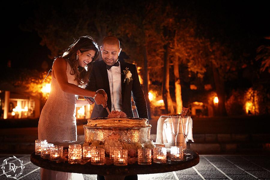 0070-destination wedding in Tuscany - Best wedding Photographer-