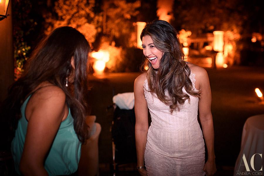 0072-destination wedding in Tuscany - Best wedding Photographer-