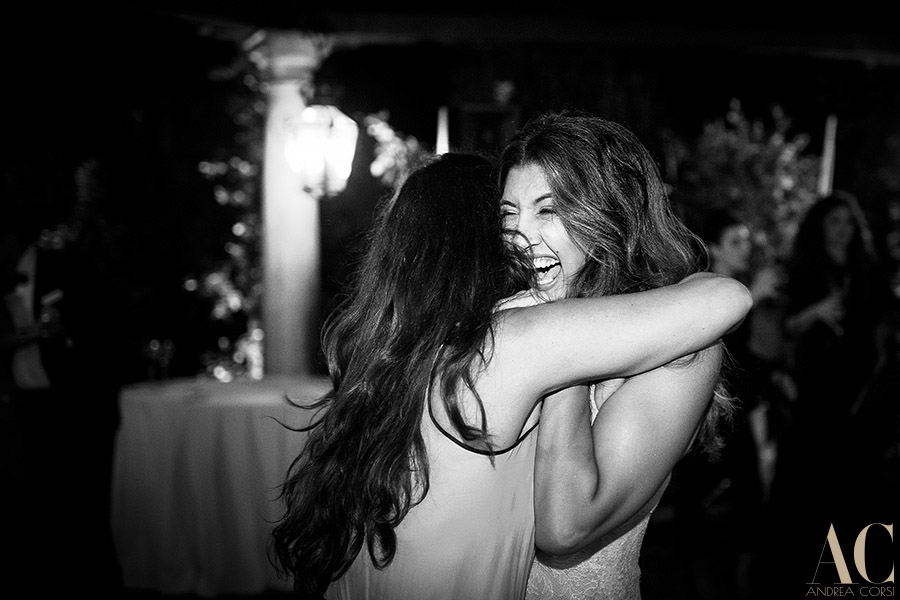 0073-destination wedding in Tuscany - Best wedding Photographer-