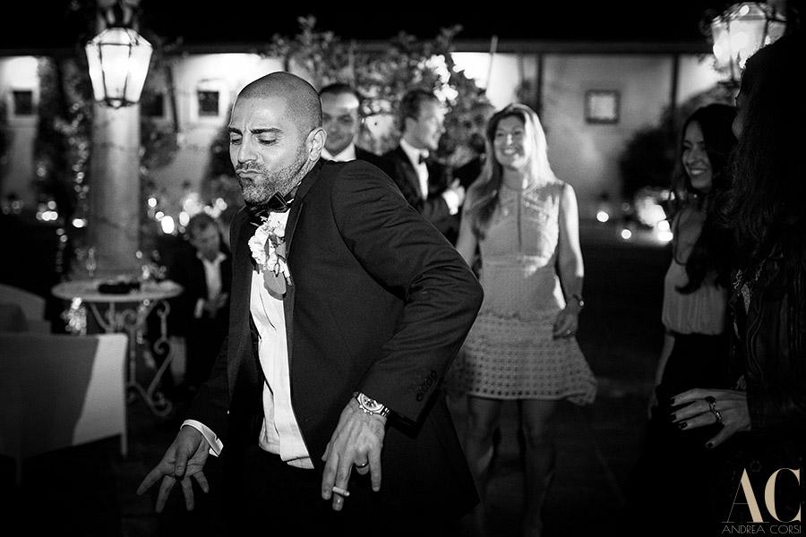 0074-destination wedding in Tuscany - Best wedding Photographer-