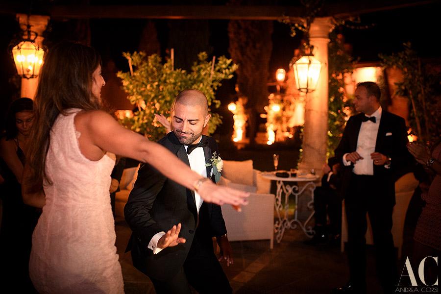 0075-destination wedding in Tuscany - Best wedding Photographer-
