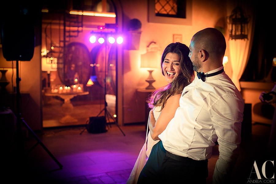 0076-destination wedding in Tuscany - Best wedding Photographer-