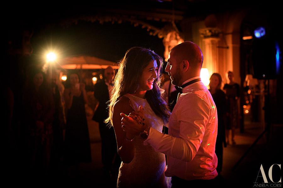 0078-destination wedding in Tuscany - Best wedding Photographer-
