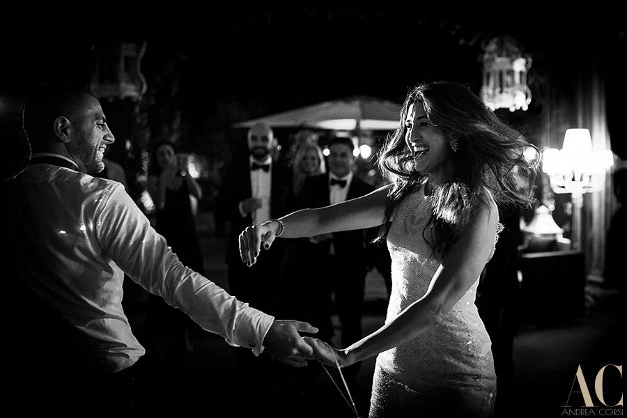0079-destination wedding in Tuscany - Best wedding Photographer-