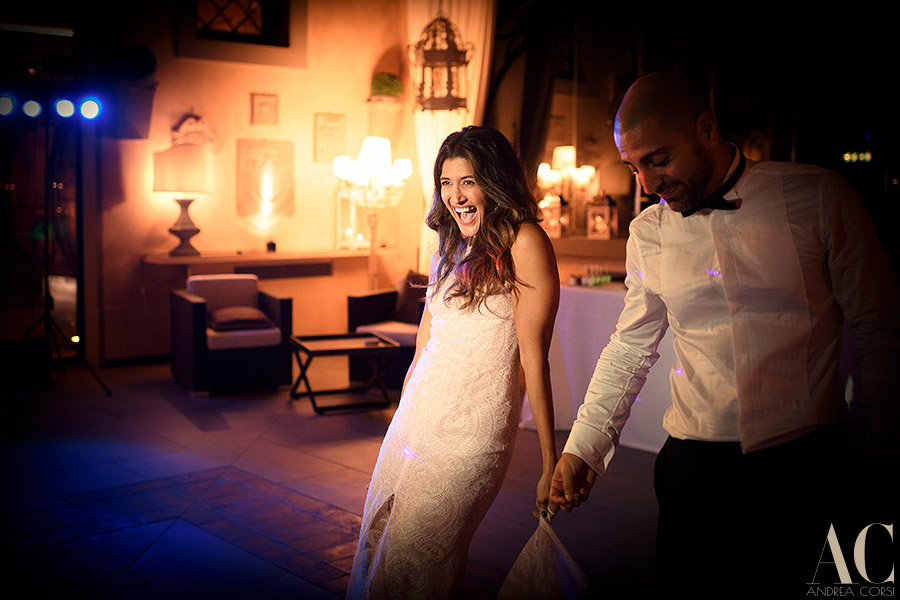 0080-destination wedding in Tuscany - Best wedding Photographer-