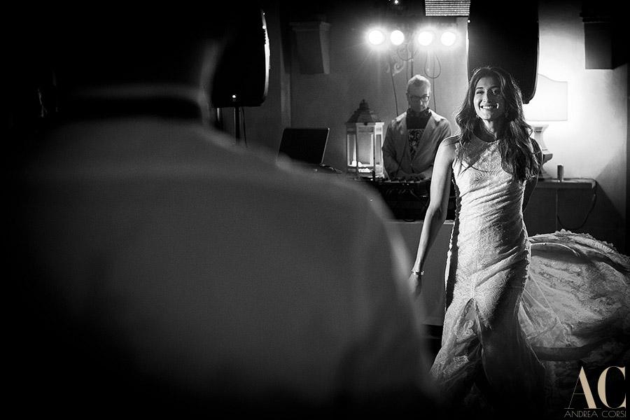 0081-destination wedding in Tuscany - Best wedding Photographer-