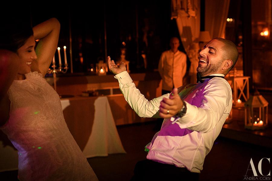 0084-destination wedding in Tuscany - Best wedding Photographer-