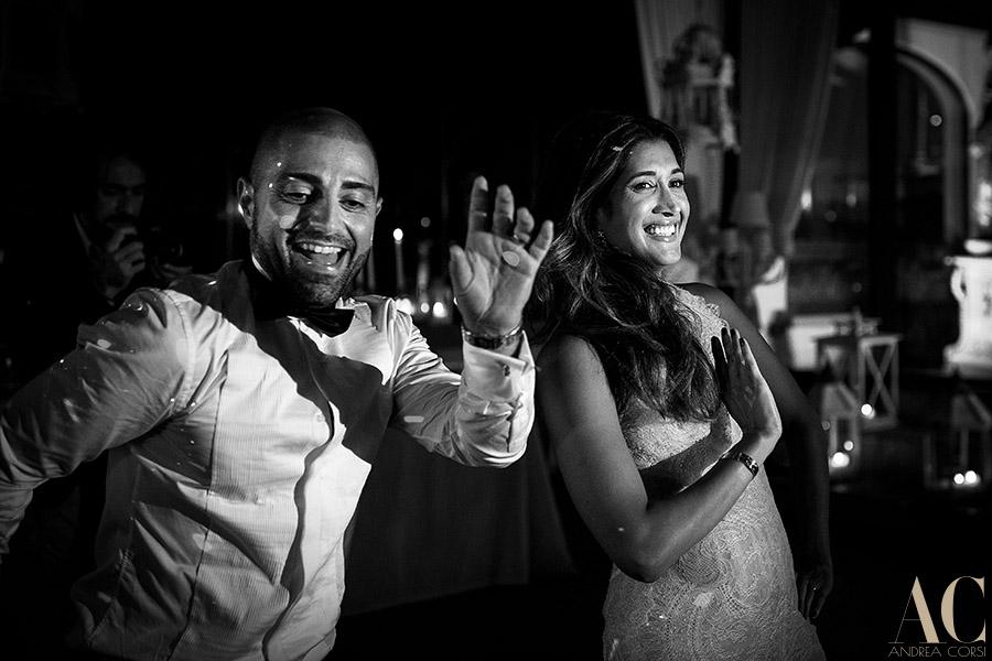 0086-destination wedding in Tuscany - Best wedding Photographer-