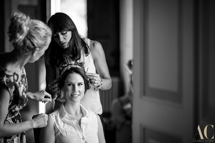 015-Villa Catignano wedding Photographer-