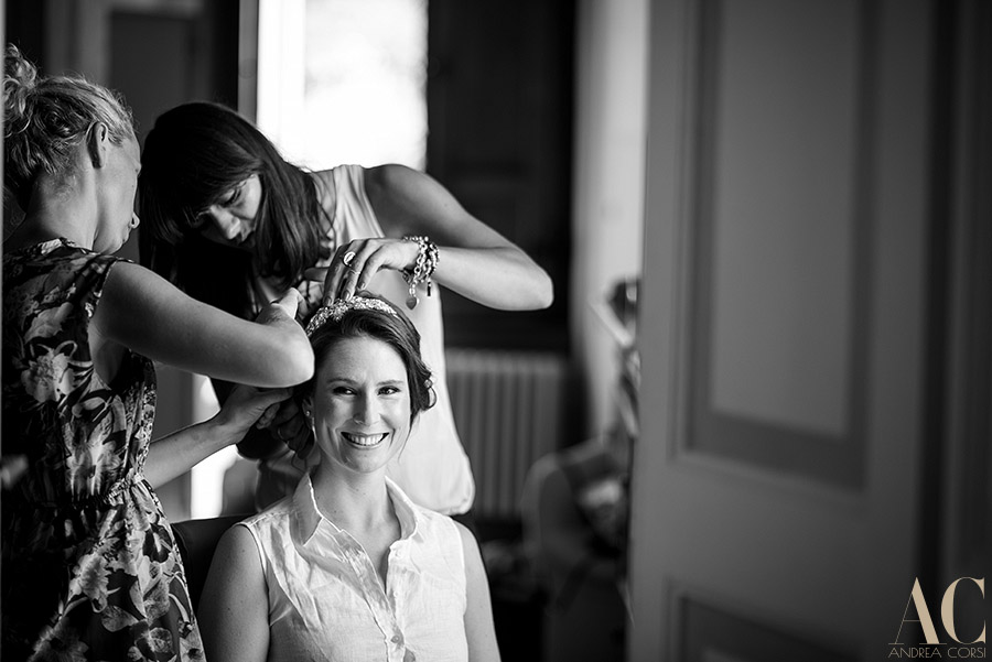 020-Villa Catignano wedding Photographer-