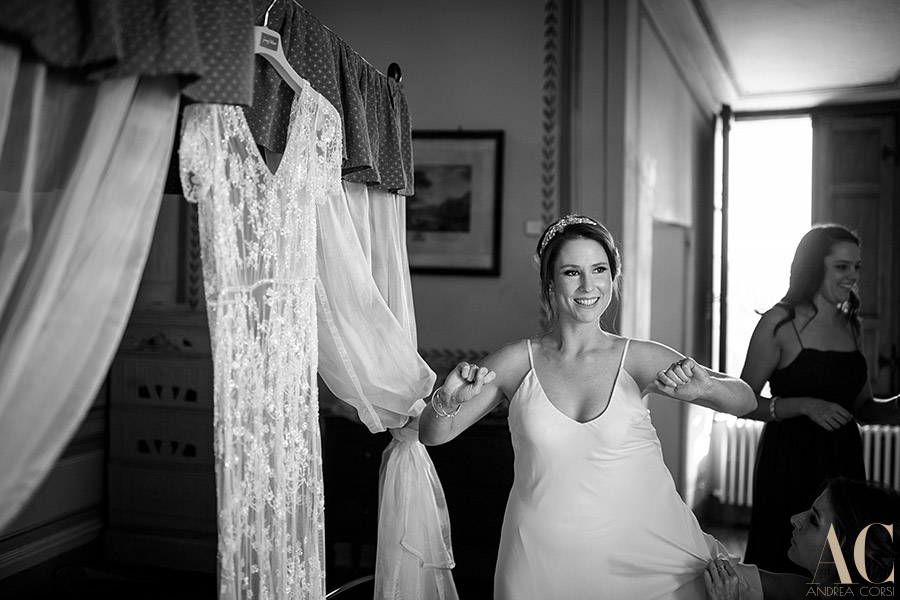 026-Villa Catignano wedding Photographer-