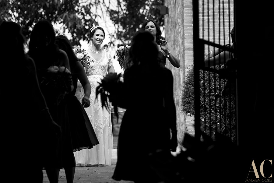 029-Villa Catignano wedding Photographer-