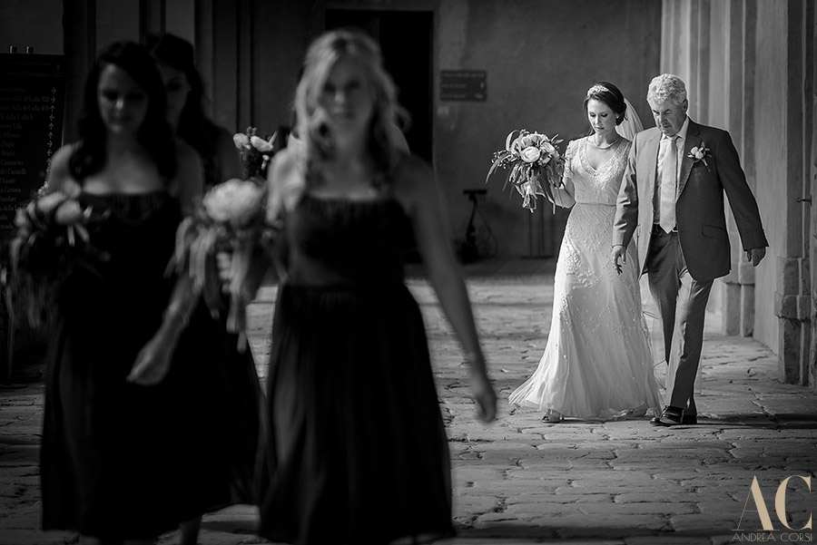 031-Villa Catignano wedding Photographer-