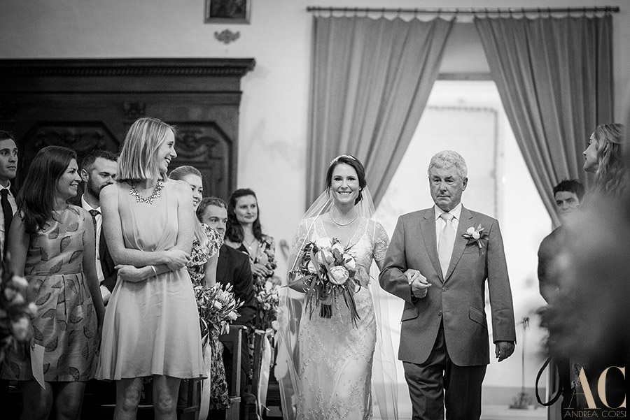 033-Villa Catignano wedding Photographer-