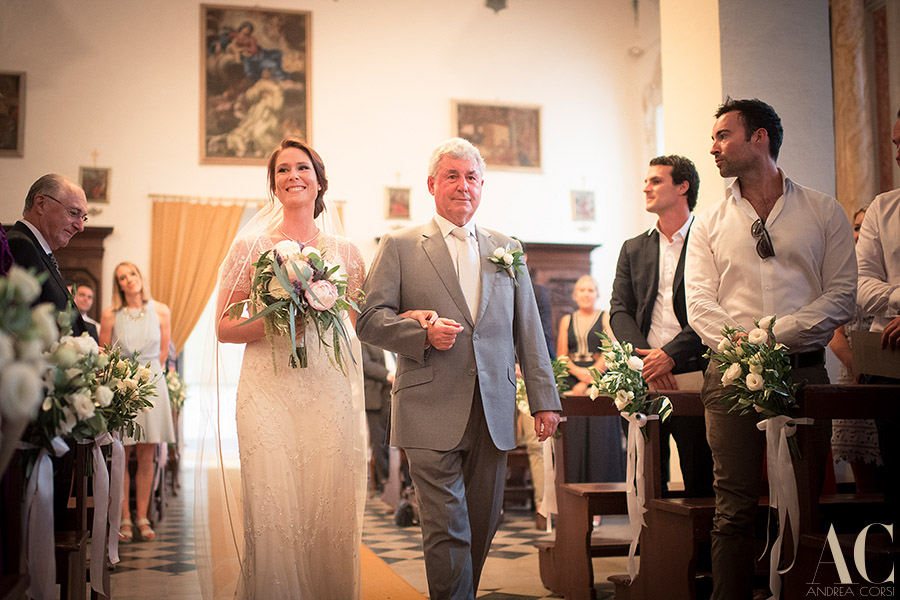 035-Villa Catignano wedding Photographer-