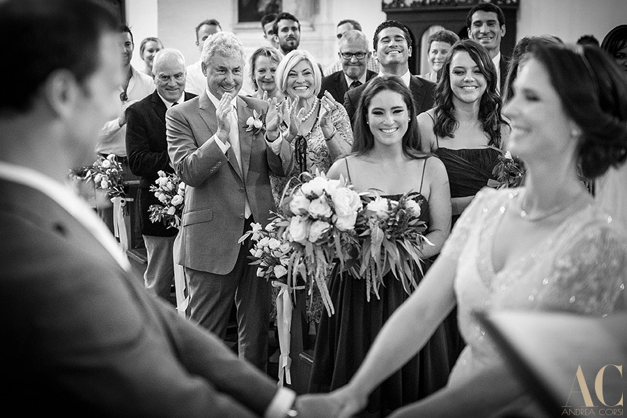 040-Villa Catignano wedding Photographer-