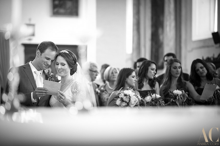 042-Villa Catignano wedding Photographer-