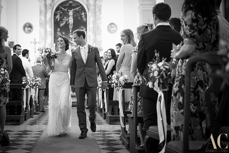 043-Villa Catignano wedding Photographer-