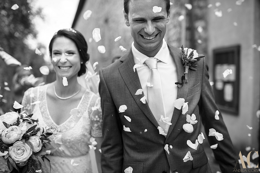 045-Villa Catignano wedding Photographer-